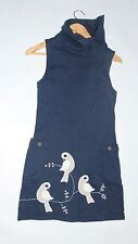 SYNERGY organic cotton dress size S