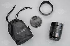 Panasonic Leica DG Vario-Elmarit 12-60mm f2.8-4 ASPH OIS MFT M43 Mount Lens New