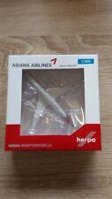HERPA 529983 - 1/500 AIRBUS A350-900 XWB - ASIANA AIRLINES - NEU