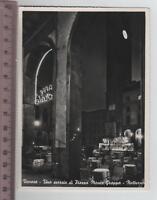 Lombardia - Varese Scorcio Piazza M. Grappa - VA 10979