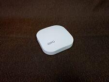 eero Home Wifi System (1st Generation) (A010001) (Single eero)