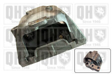 AUDI A3 8L 1.9D Engine Mount Right 00 to 03 ASZ Mounting QH 1J0199262CL Quality