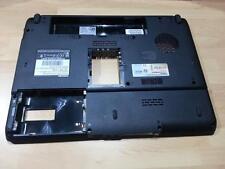 Scocca per TOSHIBA SATELLITE PRO L300 - cover base bottom case inferiore