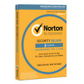 NORTON SECURITY DELUXE 3-Geräte/1-Jahr 2019 PC/Mac/Android/Internet Security KEY