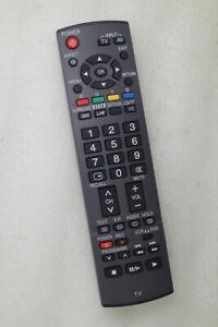 Remote Control For Panasonic LCD TV N2QAKB000065 N2QAYB000227 EUR7651140