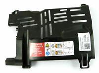 VW Golf 7 Elektro Golf Verkleidung Batterie Abdeckung