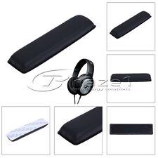 Sennhesier HD201 Replacement Headphone Headband - Black