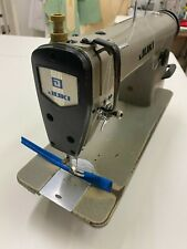 Juki Ddl 227 Industrial Sewing Machine