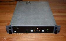 Nautel Ne Iboc Aux Unit - Type Nae84A - Professional Hd Radio Equipment
