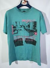Gotcha Vintage Mens T Shirt 1987