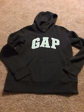 GAP Women's Hooded Sweaters | eBay