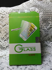 iPhone 4G, 4S Premium Tempered Glass Screen Protector Lot of 5