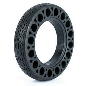 """Segway Ninebot 10"""" Solid Tyre"""