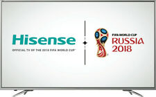 "NEW Hisense 65N7 65""(164cm) UHD LED LCD Smart TV"