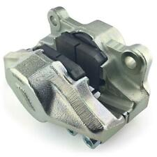Bremssattel 60mm JCB Fastrac 15/920366