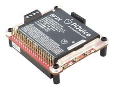 PiJuice Uninterruptible Power Supply Board for Raspberry Pi - PI SUPPLY
