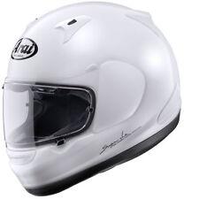 Matte Motorrad-Helme mit Pinlock-Bereit-Arai
