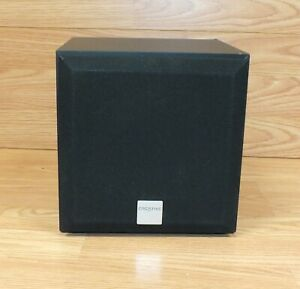 Creative Labs Inspire 4.1 (4400) Center Subwoofer Computer Speaker Only *READ*