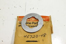 Harley Davidson Lower Pressure Disc 46720-48