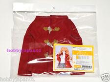 Doll's Party 32 LIMITED VOLKS SD DD DDdy Dollfie Dream Sweet Duffle Coat