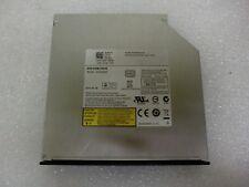 Genuine Dell Optiplex 780 760 960 TTGJ9 CD-ROM DVD-ROM DS-8D3SH
