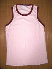Street One Figurbetonte Damenblusen,-Tops & -Shirts mit Rundhals für Freizeit
