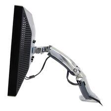Ergotron MX LCD Mount Arm - 45214026