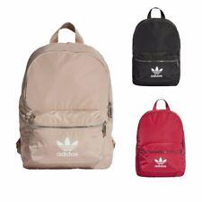 Backpack adidas Nylon W Unisex