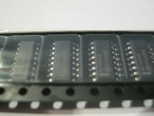 74HC165 AG, 8-Bit,Shift Register SOIC−16, ON Semiconductor  20 Stück/piece