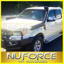 Ford Ranger PJ/PK / Mazda BT50 (2006-2011) Snorkel Kit / 4x4 Accessories