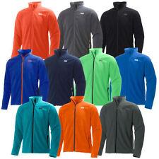 Helly Hansen Polyester Zip Neck Coats & Jackets for Men