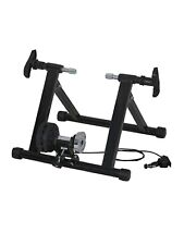 Trainer stationary bike cycle stand indoor