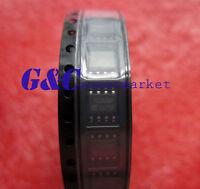 10PCS M95080-WMN6T ST IC EEPROM 8KBIT 10MHZ 8SOIC NEW GOOD QUALITY R3