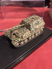 1/72 Diecast WW2 German Tank. Ferdinand. Open to offers and conbined post