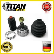 Mercedes A-Class W168 Vaneo 414 1.6 1.7 CDI 1.9 CV Joint Left or Right Brand New