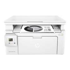 HP LaserJet Pro MFP M130a G3Q57A USB 128MB 22 Seiten pro Minute 600 x 600 dpi