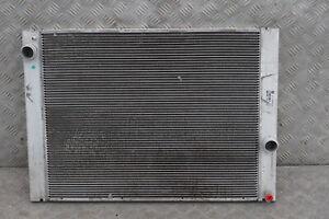BMW 5 6 er E60 E63 N52 525i 530i Kühlmittelkühler 7534915