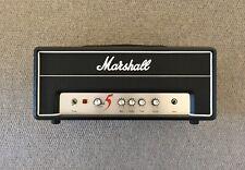 Marshall Class 5 🇬🇧 Mini Bluesbreaker Valve Amp Head w/ OPR Mod