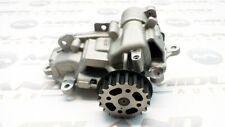 FORD TRANSIT CUSTOM V363 V362 2.0 EcoBlue TURBO DIESEL ENGINE BRAND NEW OIL PUMP