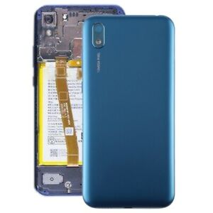 Replacement Battery Back Cover for Huawei Y5 (2019)
