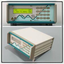 MAS Magnetfeld System Special nur das Geräte #66
