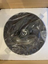 Definitive Technology DI 6.5R In-ceiling speaker (NEW)