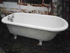 Antique Bath Tubs EBay