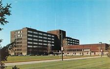 INDIANAPOLIS, IN  Indiana   ST VINCENT HOSPITAL & HEALTH CARE CENTER   Postcard
