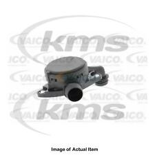 New VAI Engine Block Breather Valve V30-2620 Top German Quality