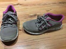 Nike Free 40 5 günstig kaufen | eBay