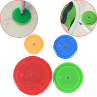 4pc Sewing wheel patchwork wheel tailor scribing tracing loom tools for sew S YK