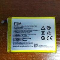 Original Li3823T43P3H715345 Li3820T43P3H715345 Battery For ZTE MF910 MF910S