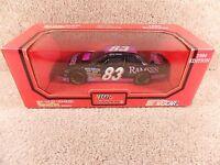 1994 Racing Champions 1:24 Diecast NASCAR Sherry Blakley Ramses Chevy Lumina