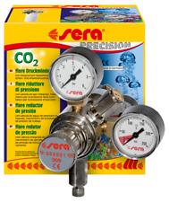 SERA FLORE CO2 presión Fertilización CUIDADO DE LAS PLANTAS AGUA DULCE CO2
